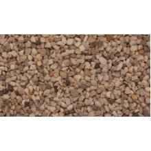 Aqua Gravel Natural Nordic (4-6mm) 10kg