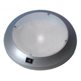 Fawo Rio 12W Round Rooflight
