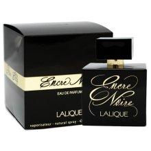 Lalique Encre Noire Eau de Parfum  100 ml
