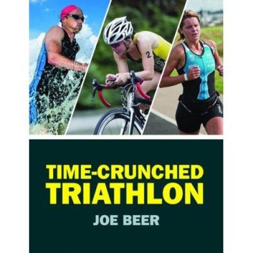 Time Crunched Triathlon
