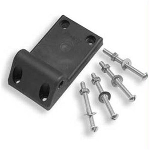 Mounting Bracket for Models 1080 - 116