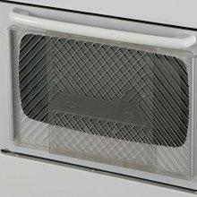 Safetots Oven Door Guard