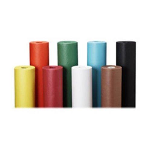 Pacon Corporation PAC63120 Kraft Paper- Lightweight- 36in.x1000ft.- Light Green