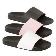 56116c6adbe13 Mens Sports Atticus Mules Flip Flops Sandals on OnBuy