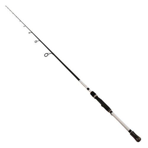 Lews Fishing LSHS 0.12-0.37 oz LC Speed Stick Series Rod