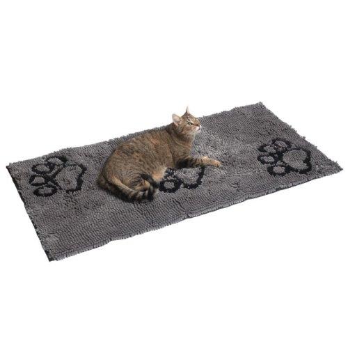 Cat Mat Dirt Control Ultra Absorbent