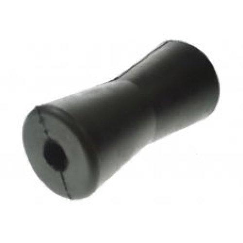 Keel V Roller 127x19x44-58 - x 127mm Maypole 19mm 4458mm Bore -  x keel roller 127mm maypole v 19mm 4458mm bore