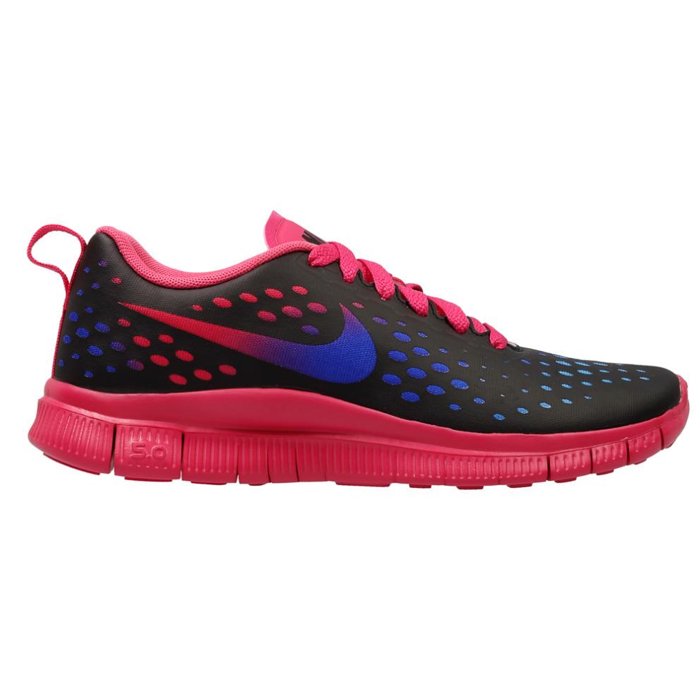 online store fa8e2 4344c Nike Free Express GS Nike Free Express GS - 1 ...