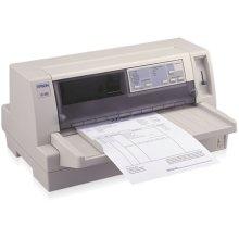 Epson LQ-680 Pro 413cps 360 x 180DPI dot matrix printer