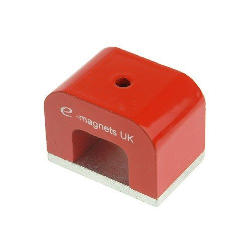 E-Magnets 811 Power Magnet 20 x 30 x 20mm