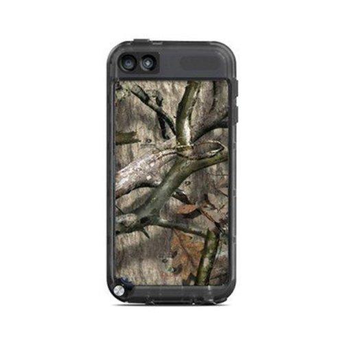 DecalGirl LIT5-MOSSYOAK-TS Lifeproof iPod Touch 5G Case Skin - Treestand