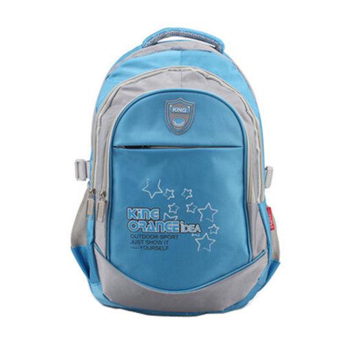 Preschool/Elementary School Ages Kid Backpack Childrens Backpack,blue