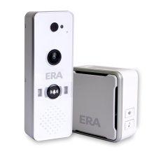 ERA DoorCam - White