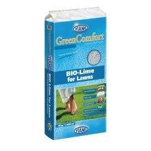 Bio Lime Organic Lawn Fertiliser 20kg