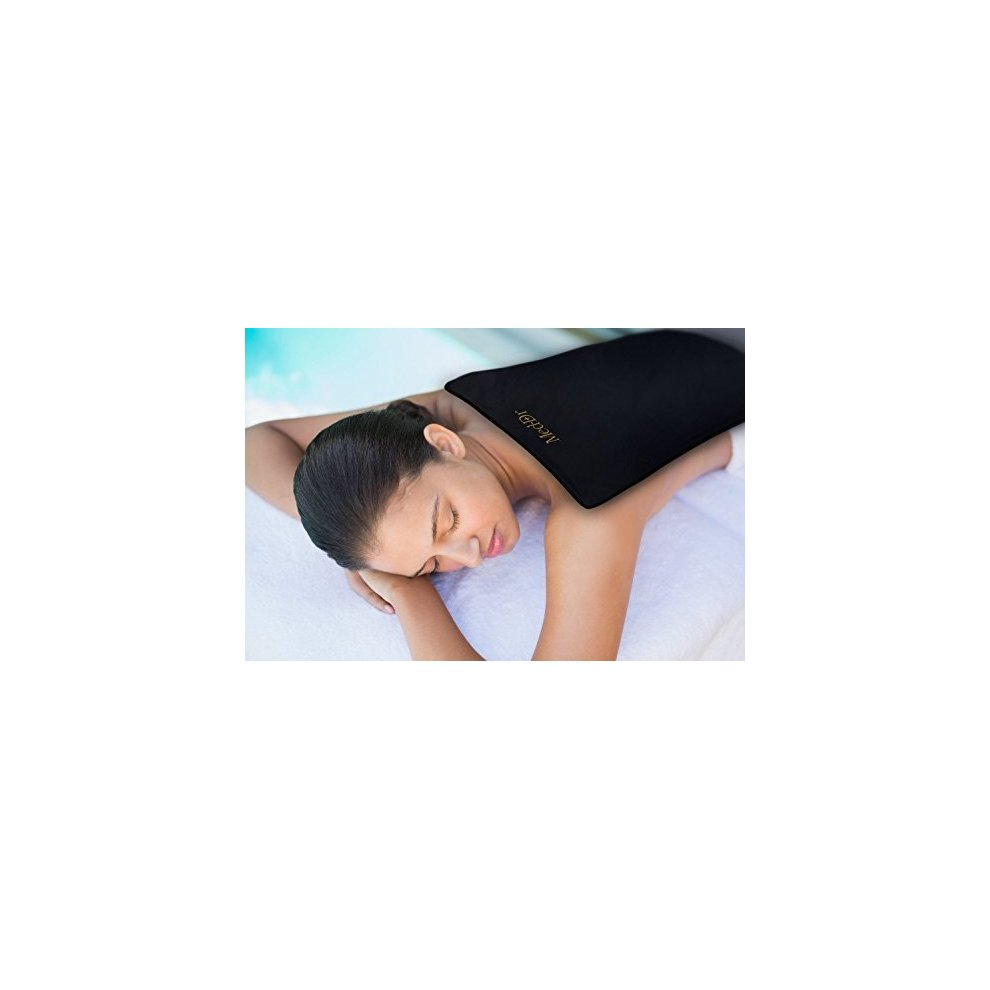 ice pack for tailbone pain
