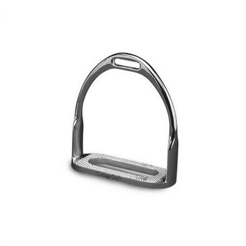 Cottage Craft PSOB Stirrups