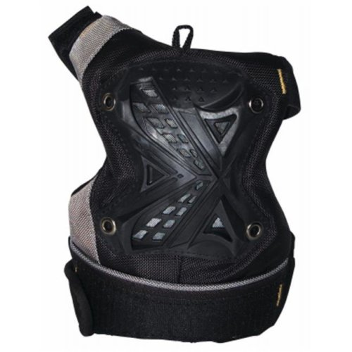 Gel All Terrain Lightweight Knee Pad