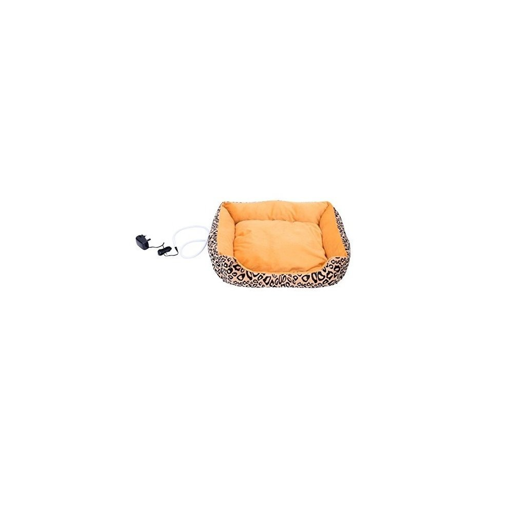 Electric Heated Cat Beds Uk