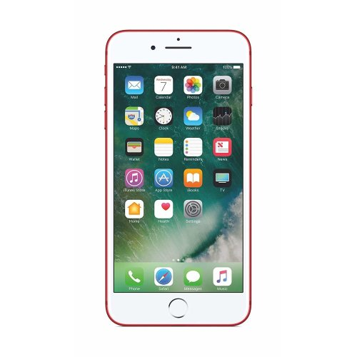 Apple iPhone 7 - Red