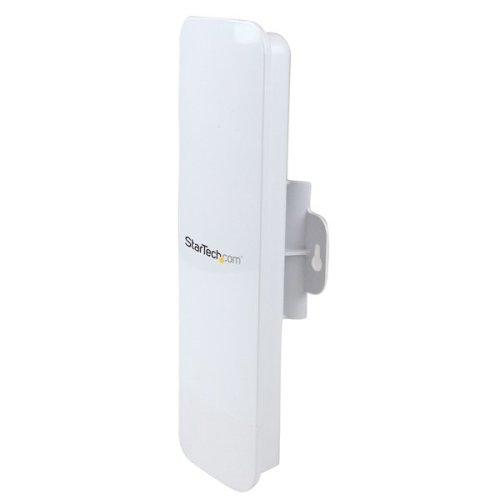 Startech.com R300wn22op5g 300mbit/s Wlan Access Point