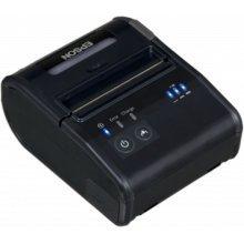 Epson TM-P80 Thermal POS printer 203 x 203DPI Black