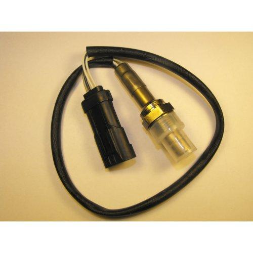 Renault Espace Oxygen Lambda Sensor