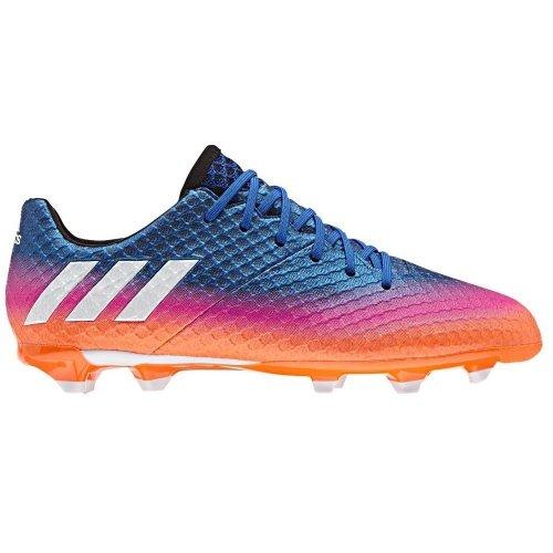 Adidas Messi 161 FG J Size 4