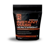 Reflex Nutrition Instant Mass Heavyweight - 5.4kg