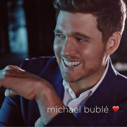Michael Bublé – Love (Deluxe Edition) | CD Album