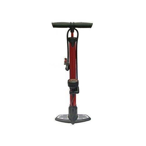Faithfull FAIAUHPUMP High Pressure Hand Pump Max 160PSI