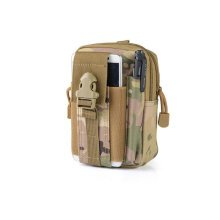 ETC Outdoor Tactical Waist Pack