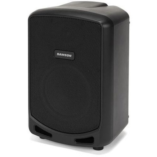 Samson Expedition Escape Rechargeable Speaker System with Bluetooth