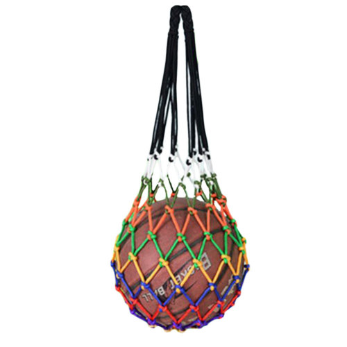 Basketball Soccer Pocket Volleyball Hand-carry Training Bag 70 CM Ten Colors