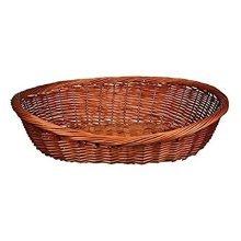 Trixie Basket, 60cm - Basket 60cm Dog -  trixie basket 60 cm dog