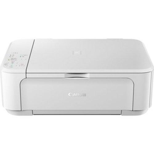Canon Pixma Mg Mg3650S Inkjet Multifunction Printer Colour Copier/Printer/S 0515C111