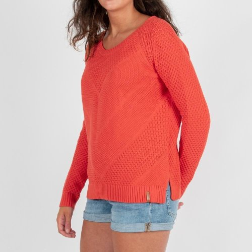 Passenger Tribune ladies jumper