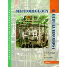Microbiology and Biotechnology (Biology Advanced Studies)