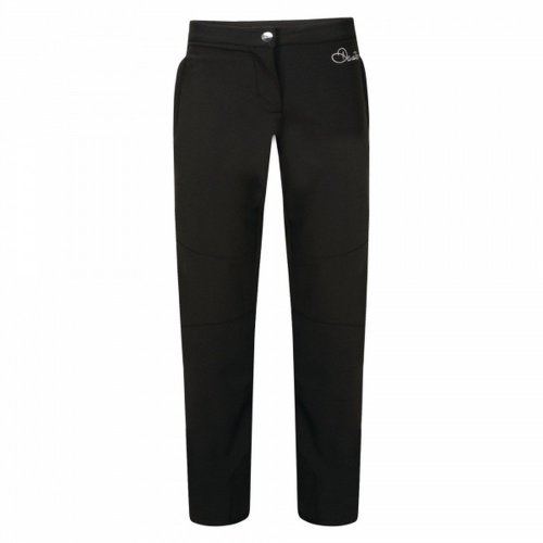 Dare 2b Childrens Girls Regard Ski Trousers