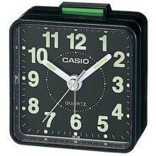 Casio Beep Alarm Clock TQ-140-1DF