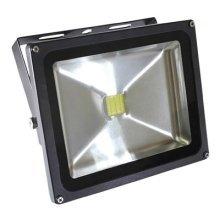 Eagle 12v 20W LED Floodlight