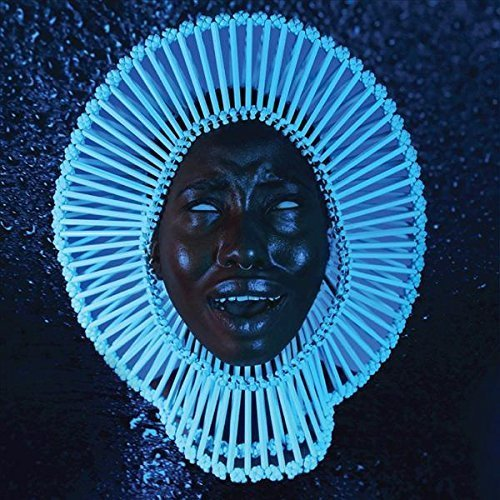 Childish Gambino - Awaken, My Love! | Vinyl