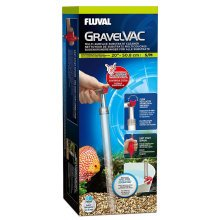 Fluval GravelVAC Multi Substrate Cleaner Small (50cm)