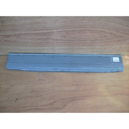 VW T4 TRANSPORTER 1990 TO 2003 NEW RH SILL LOWER SIDE PANEL REPAIR T4 002SM