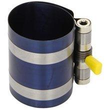 57-125mm Piston Rng Compressor - Capacity Ring 57mm 125mm 26670 Draper Elora -  capacity piston ring compressor 57mm 125mm 26670 draper elora