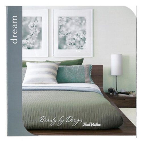 Bell Fence & Galvanizing 170506 Dream Style Card - Pack of 25