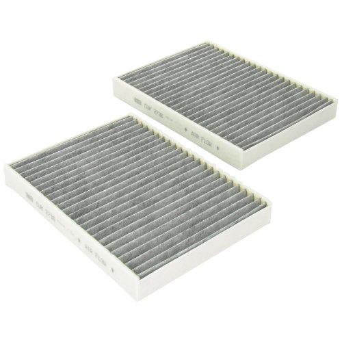 Mann Filter CUK2680 Heating
