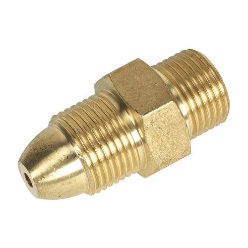 Sealey 120/432102 Bull Nose Adaptor