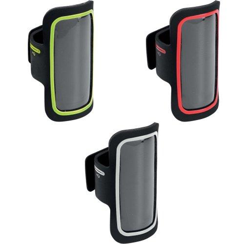Kimood Smartphone Armband