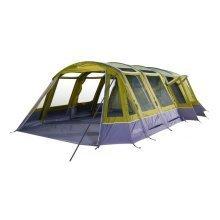 Vango Illusion 800XL Airbeam Tent 2017