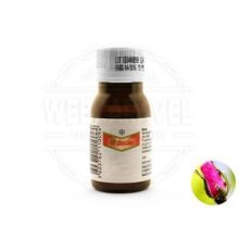 Bayer- Professional  Orange Tree Insecticide For  Citrus Whitefly 30ml